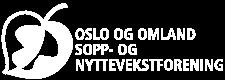 OOSN-logo for nettsiden